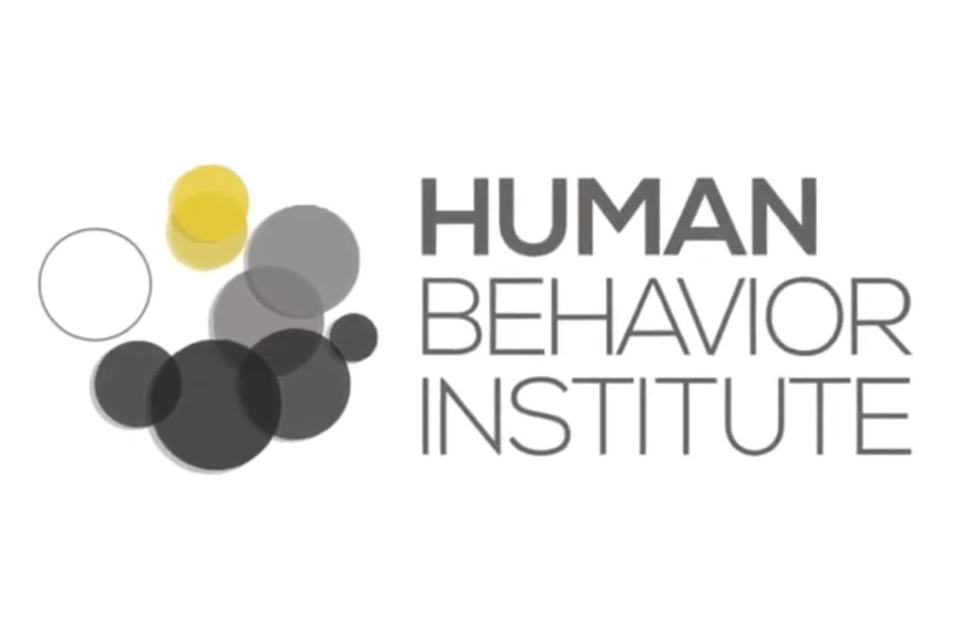 HBI-Center